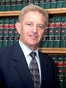 Briarwood Criminal Defense Attorney Martin David Kane