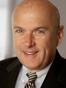 Pleasantville Chapter 11 Bankruptcy Attorney William J. Brown