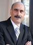 Oyster Bay Real Estate Attorney Allan David Goldstein