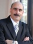 Syosset Estate Planning Attorney Allan David Goldstein