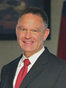 Stafford Personal Injury Lawyer Todd W. Phares