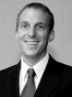 Austin Construction / Development Lawyer Anthony Fred Ciccone