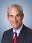 Binghamton Real Estate Attorney Mark L. Rappaport