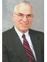 New Rochelle Trademark Application Attorney Henry A. Marzullo