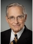 Cheektowaga Estate Planning Attorney Richard David Yellen
