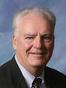 Albany Appeals Lawyer Cornelius D. Murray