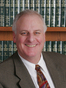 Brain Injury Lawyer John Roston Alexander