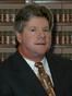 Freeport Personal Injury Lawyer Garry David Sohn