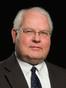 Wayne County Real Estate Lawyer Christopher B. Mumford