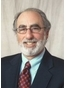 Buffalo Civil Rights Attorney Bruce A. Goldstein