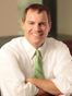 Nashville Litigation Lawyer Derek Wayne Edwards