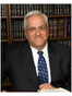 Locust Valley Estate Planning Attorney Armand James Prisco