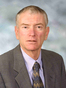 Binghamton Employment / Labor Attorney John Patrick Rittinger