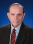 Binghamton Litigation Lawyer Sanford Paul Tanenhaus