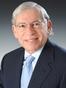 Saratoga County Ethics / Professional Responsibility Lawyer Arthur Henry Thorn