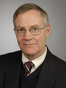 Greece Estate Planning Attorney Raymond Thompson Gilman