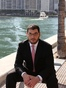 Fisher Island Litigation Lawyer Paul M. Botros