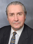 Pound Ridge Litigation Lawyer William Gregory Todd