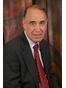 New York County Corporate / Incorporation Lawyer Marshall Edwin Bernstein