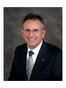 Cheektowaga Estate Planning Attorney Robert Friedman
