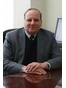 Westchester County Real Estate Attorney Allan S. Metrick