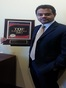 Houston Criminal Defense Attorney Achmed Mirari Defreitas
