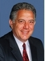 New York County Medical Malpractice Attorney Marshal Stuart Endick