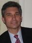 San Diego County Litigation Lawyer Louis Bert Edleson