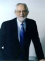 Garden City Park Real Estate Attorney Stanley Mishkin