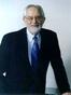 Baldwin Real Estate Attorney Stanley Mishkin