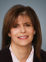 Simi Valley Contracts / Agreements Lawyer Tammy Lynn Kahane Elbaum