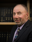 New York Slip and Fall Lawyer Marc R. Thompson