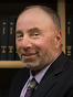 New York County Personal Injury Lawyer Marc R. Thompson