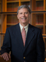 Newtonville Energy / Utilities Law Attorney Paul L. Gioia