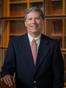 Latham Energy / Utilities Law Attorney Paul Leonard Gioia