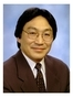 Fircrest Tax Lawyer Garry George Fujita
