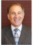New Jersey Partnership Attorney Neil Howard Deutsch