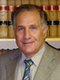 Hackensack Employment / Labor Attorney Neil Howard Deutsch
