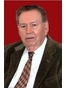 Rensselaer County  Lawyer Donald J. Shanley