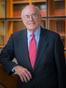 Albany Civil Rights Attorney John Richard Dunne