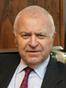 New York Communications / Media Law Attorney Gideon Cashman