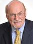 White Plains Equipment Finance / Leasing Attorney Robert Feder