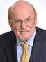 Hawthorne Environmental / Natural Resources Lawyer Robert Feder
