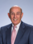 Manhasset Tax Lawyer Jack Mitnick