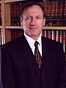 Chautauqua County Elder Law Attorney Bruce S. Scolton