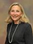 Suffolk County Tax Lawyer Marcia Zipser Hefter