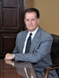Scottsdale Commercial Real Estate Attorney Donald Raymond Alvarez