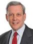 White Plains Elder Law Attorney Neil Tobias Rimsky