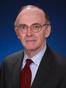 Binghamton General Practice Lawyer John Robert Normile Jr.