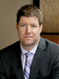 Houston Bankruptcy Lawyer Nicholas Robin Westbrook